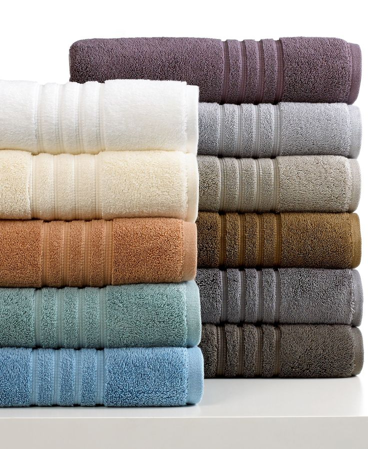 What Is A Bath Sheet 30 Best New Macy's Hotel Collection Ultimate Micro Cotton Bath Towel