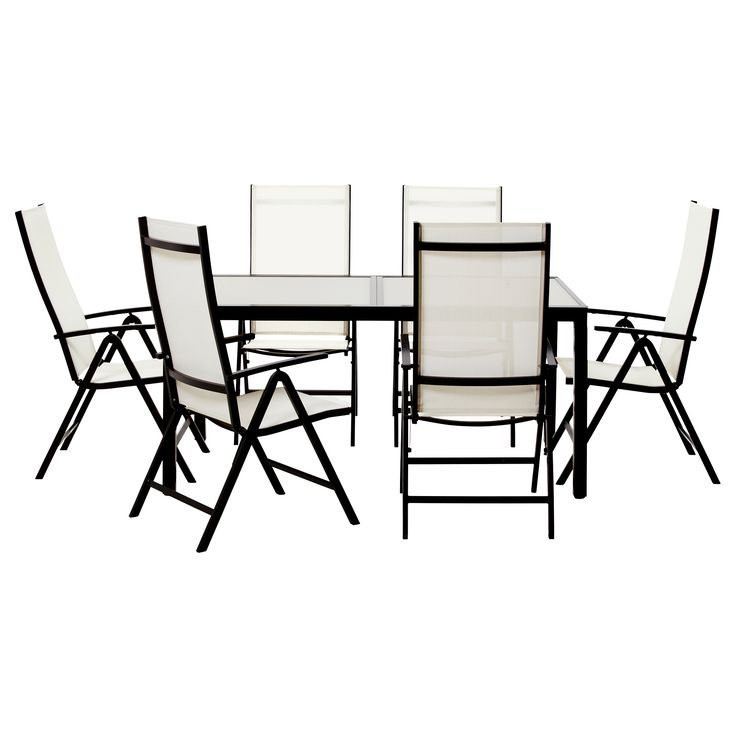 Best Garden Images On Pinterest Garden Furniture Dining Sets