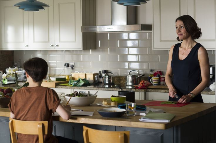The BBC have today released promotional pictures for the first episode of Doctor Foster. Starring Suranne Jones (Scott and Bailey, Coronation Street) and Bertie Carvel (Jonathan Strange & Mr No...