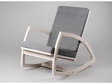 17 best images about rocking chair schaukelstuhl on pinterest reindeer f - Fauteuil rockincher ikea ...