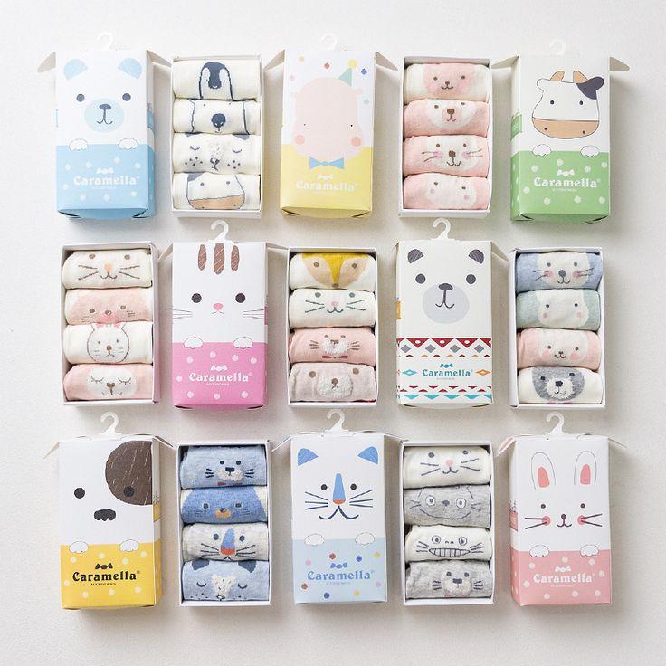 2017 Hot Cheap Cute 3d Animal 4 Pairs Box Set Baby Socks , Find Complete Details about 2017 Hot Cheap Cute 3d Animal 4 Pairs Box Set Baby Socks,3d Animal Socks,Socks Set,Cheap Socks from Socks Supplier or Manufacturer-Yiwu Zhen Hong Garments Co., Ltd.