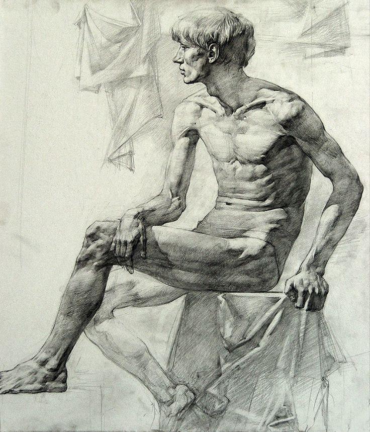 8 besten 인체자료 Bilder auf Pinterest | Menschliche anatomie ...