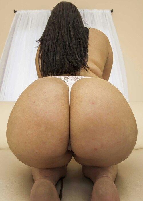 Midget anal assfuck buttfucked
