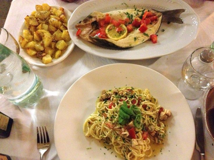 http://dreameat.it/it/living/ristorante-moretto
