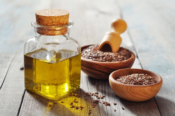 Sesame Oil Online - MyRightBuy offers organic sesame oil (also known as gingelly oil) online in Chennai at best discount price.  https://www.myrightbuy.com/groceries/edible-oil/gingelly-oil/  #organic #sesame #oil #online #myrightbuy