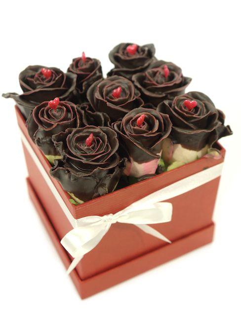 Jaké květiny jsou momentálně in? A proč stojí v únoru květiny víc, než v jiné měsíce? Může za to Valentýn? Vše ví Kateřina Hemerle, majitelka největšího on-line eshop s květinami Florea.