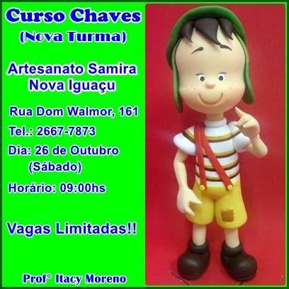 Chavo .-