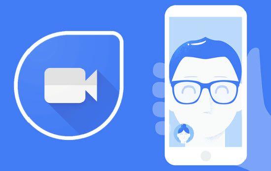 download google talk for windows 10