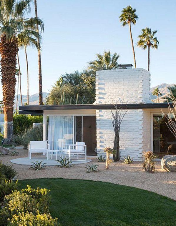 Pleasing 30 Innovative Exterior Springs House Design Ideas Best Image Libraries Sapebelowcountryjoecom