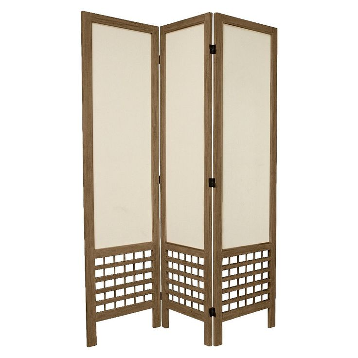Best ideas about fabric room dividers on pinterest