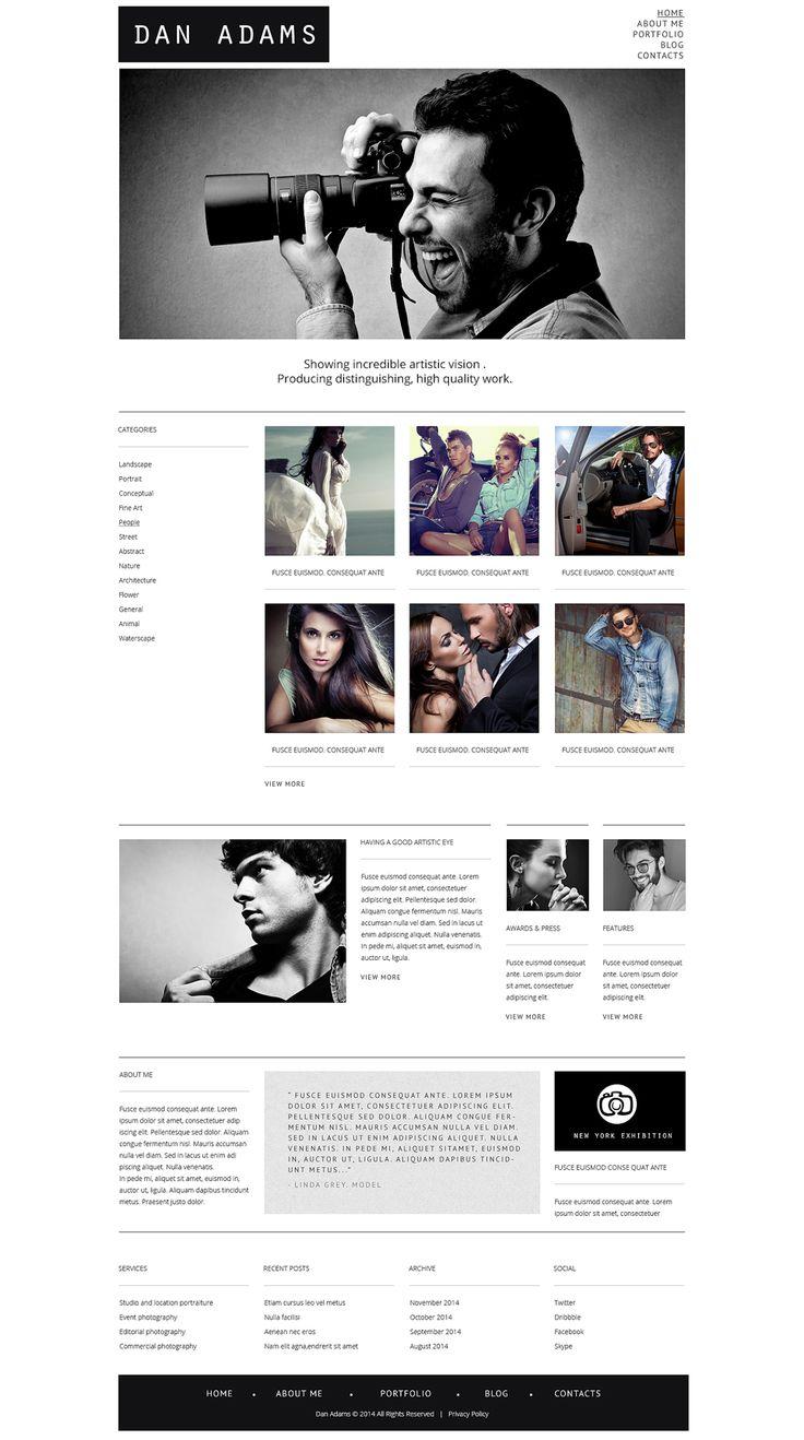 Ausgezeichnet Vorlagenportal Fotos - Beispiel Wiederaufnahme ...
