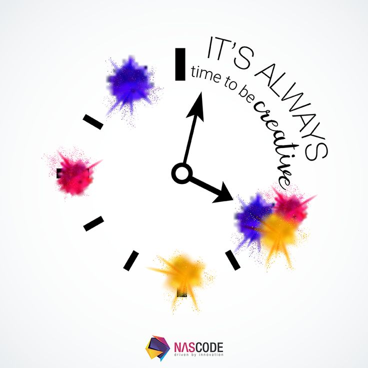 It's always time for creativity.   For more info, contact us on 00961 1 485 494 / 00961 3 938 654  #lebanon #best #top #company #web #design #development #video #production #marketing #advertising #seo #Website #management #software #application #mobile #graphics #branding #hosting #eCommerce #solutions #business #logo #campaigns #Brochure #Trendy #creative #Custom #Lebanese