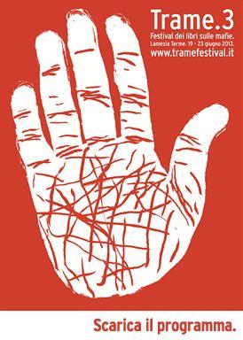 Un workshop social a Tramefestival e un singolar tenzone su Dan Brown