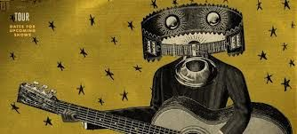 Neutral Milk Hotel will be back on road, after more than a decade. The band has not played a tour together since their split in 1999. The ba...
