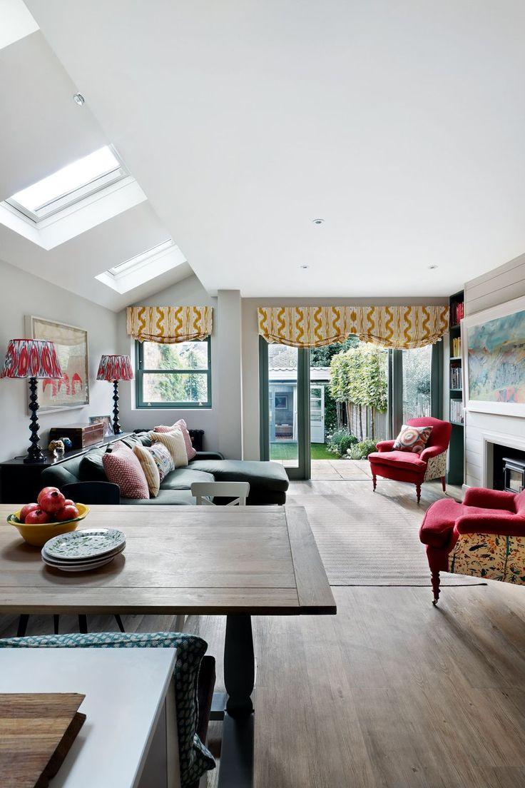 15 Mejores Im Genes De Furniture En Pinterest Armario Pintado  # Muebles Tivoli Gijon