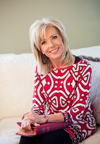 "From Beth Moore: ""But even now at the hardest moment of their lives the Warrens can teach something vital if we are willing to learn. Their heartbreak demonstrates what has always been true but has never been more profoundly overlooked: these who serve us publicly also suffer privately. They are not caricatures. They are not just personalities. They are people living on a painful planet with the rest of us."""