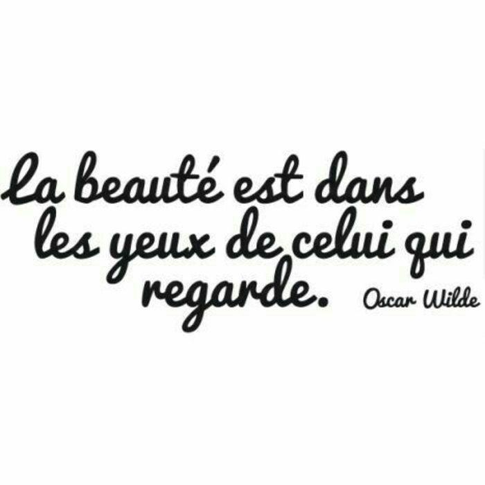 ▷ 1001 + images avec citation amitié – les plus belles citations du monde – ArchZine FR