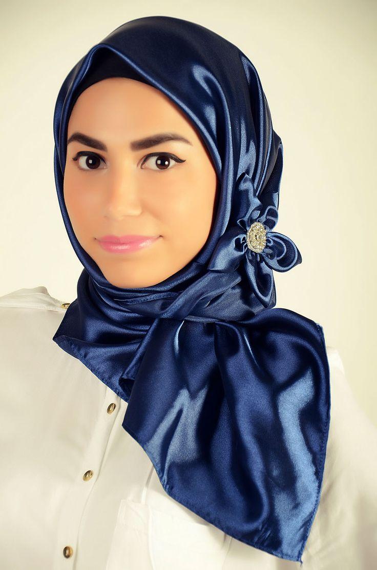 turkish-hijab-style-tutorial-18.jpg (1000×1510)