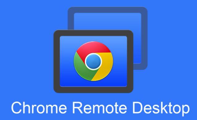 Teamviewer Alternatives Top Rated Remote Desktop Software