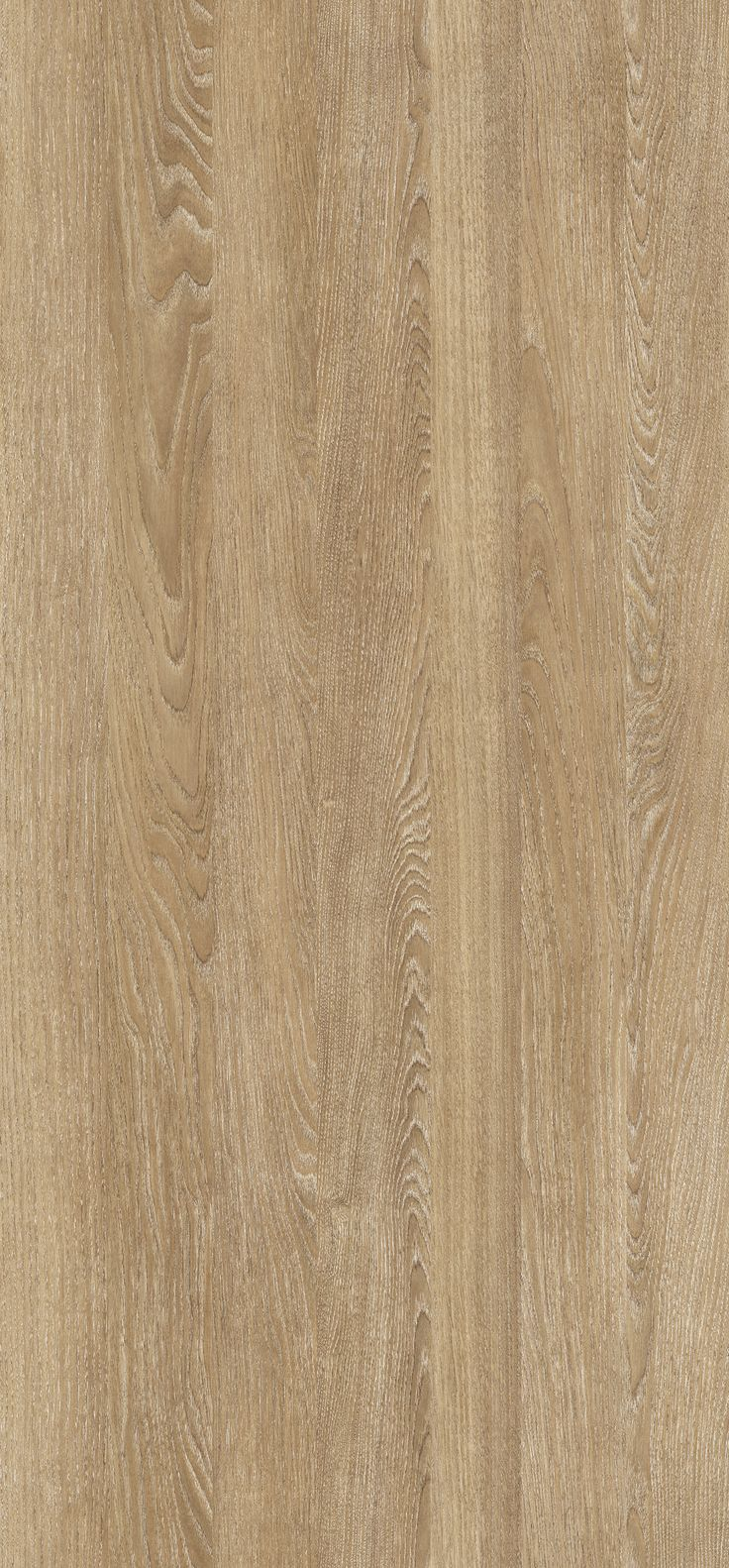Best 25 Oak Wood Texture Ideas On Pinterest