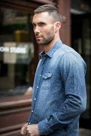 Image result for adam levine+john john jeans
