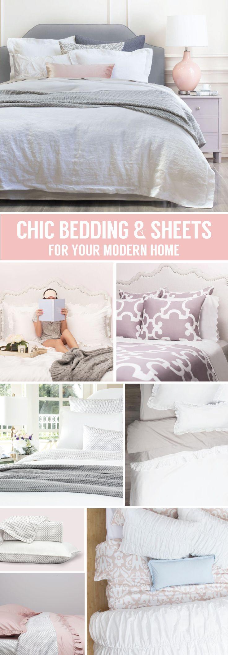 66 best Home Ideas images on Pinterest   Kitchen, Kitchen designs ...