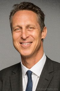 Dr Mark Hyman - Diet  recommended by Dr Jen for reducing inflammation and helping to figure out food sensitivities.