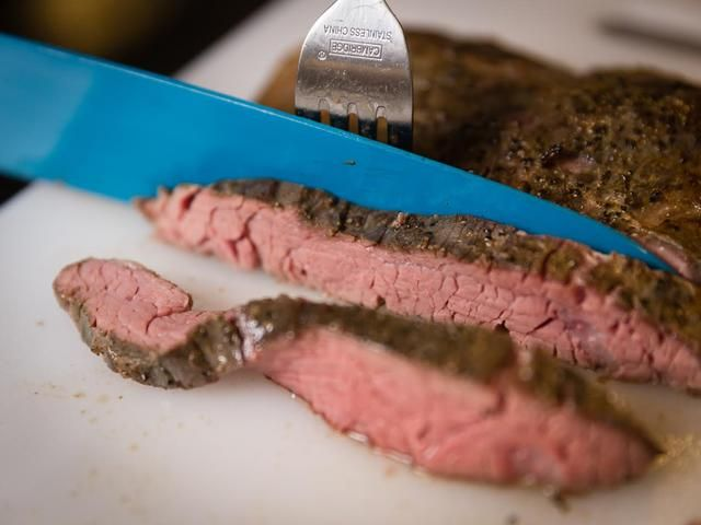 Looking to expand your culinary arsenal? A sous-vide cooker might be just the thing. - Page 1
