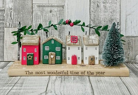 Check out this item in my Etsy shop https://www.etsy.com/uk/listing/571119663/driftwood-christmas-driftwood-art-wooden