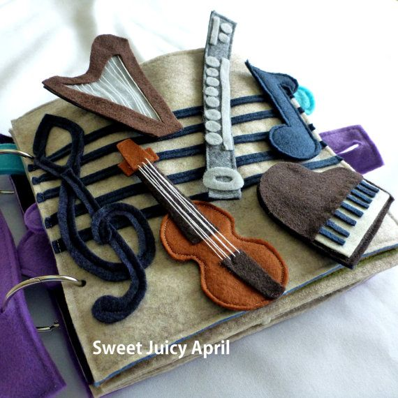 Hey, I found this really awesome Etsy listing at https://www.etsy.com/listing/208626798/musical-snap-quiet-book-page