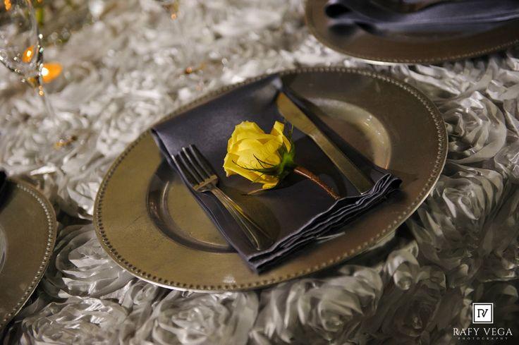 Rafy Vega Photography   Fotografo de Bodas   Wedding Photographer   Ponce, Puerto Rico: Boda en la Bodega de Mendez en Ponce   Lorraine & Emanuel   Iglesia San Judas Tadeo   Rafy Vega Photography
