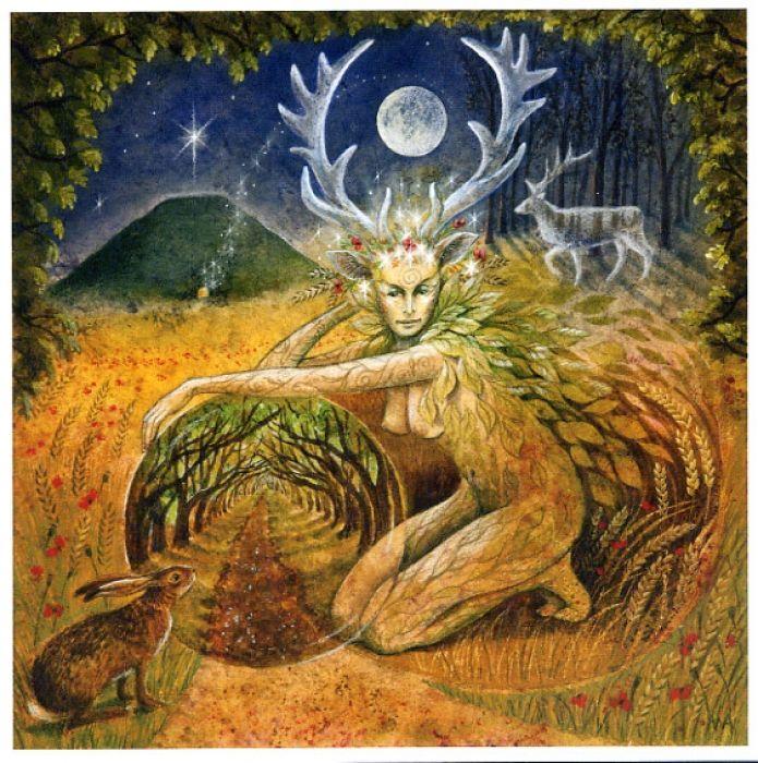 Les 108 meilleures images du tableau Goddesses: East ...