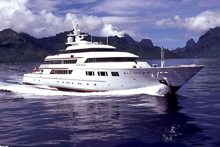 37 Best Million Dollar Yacht Images On Pinterest Luxury Yachts Super Yachts And Boats