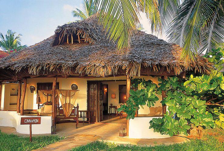 The Palms Zanzibar (Dongwe, TZA) | Expedia