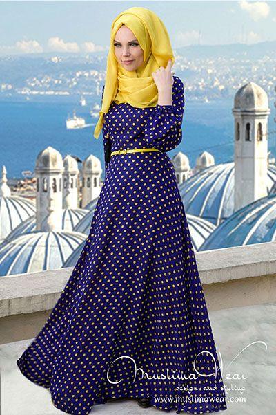 muslima-wear-2014-ilkbahar-yaz-koleksiyonu