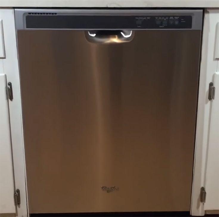 Best Dishwasher 2017 Under 400 Best Dishwasher Dishwasher Best