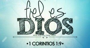 VERSÍCULOS CRISTIANOS EVANGÉLICOS PARA JÓVENES  DIOS NOS AMA... ~ IMÁGENES DIOS NOS AMA❤-ALIN®:)