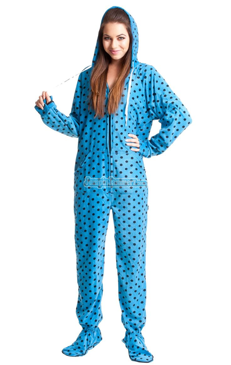 Footed Pajamas Drop Seat Fleece Nature Silhouettes, 5 at