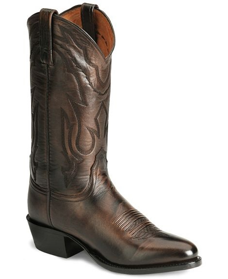 Women's Work Boots, Women's Western Boots, Women's Booties, Women's Athletic Women's: Women's Cowboy Boots & Shoes, Women's Work Boots & Workwear and more.