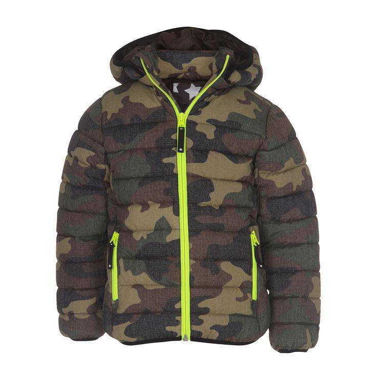 Molo hackett jackets | kleertjes.com #kinderkleding #babykleding ...