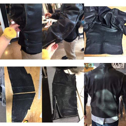 Biker Jackets , Tailors, Repairs, Zips, Stitching, hamming ,overclocking ,waist reduction TokkieAlterations , seamstress, alters , cutters ,Patches , Cut to size more .The Tailor Of Pretoria quality workmanship. Contact DetailsEmail: toktee39@yahoo.comDirect Line:  27 79 389 5534Whatsapp:  27 79 389 5534Address: 521 Pretoria Road next to Value Motor Spares Facebook: www.facebook.com/Tokkie-Toffie-Tailors-713354555480336