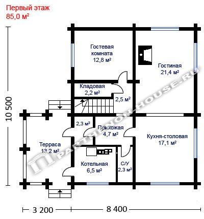 http://www.parthenon-house.ru/img/1-39/floor1.gif