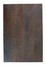 Metalik Wall and Floor Tile