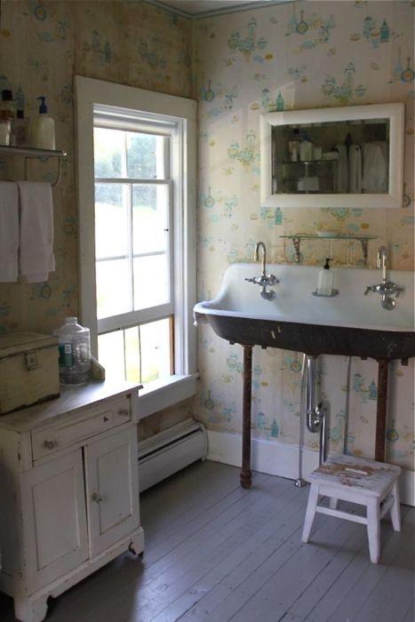 Bathroom Remodeling Woodland Hills Photos Design Ideas