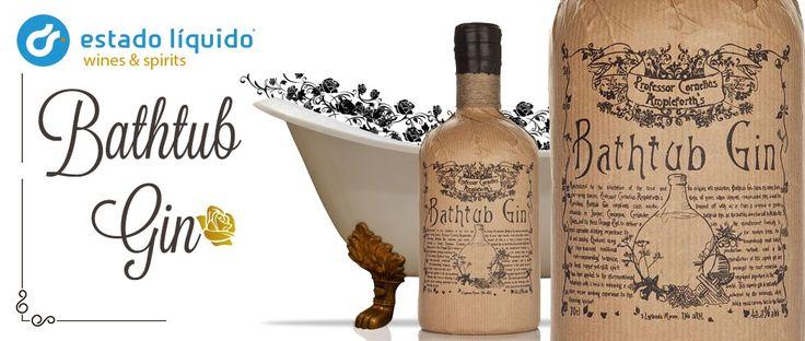 Buy #gin online www.estadoliquido.pt #ginmare #ginandtonic #ginebra #premiumgins