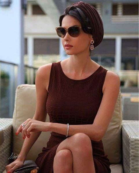 pin von catharina auf _alena_alena_ | russische models