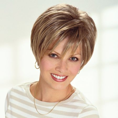 short haircuts for cancer patients 1000 ideas about cancer wigs on wigs hair 3723 | 35b8bf1bbbca36eb719db0c0df803e56