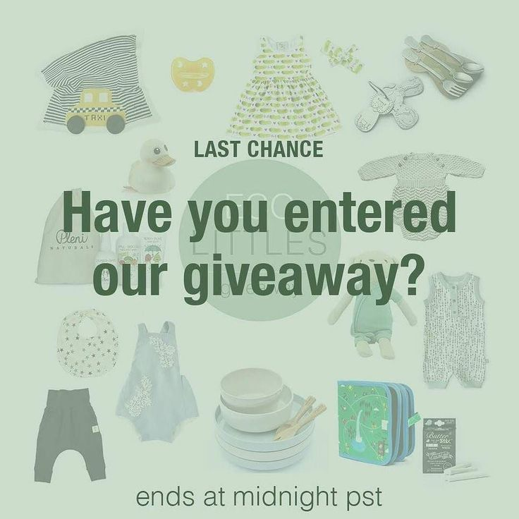 Our giveaway ends tonight at midnight PST hurry and enter before the clock strikes 12  Cinderellas!  #junebeebaby #babybump #pregnancy #babyshower  #pregnant