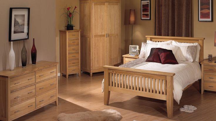 solid pine bedroom furniture - interior paint colors bedroom