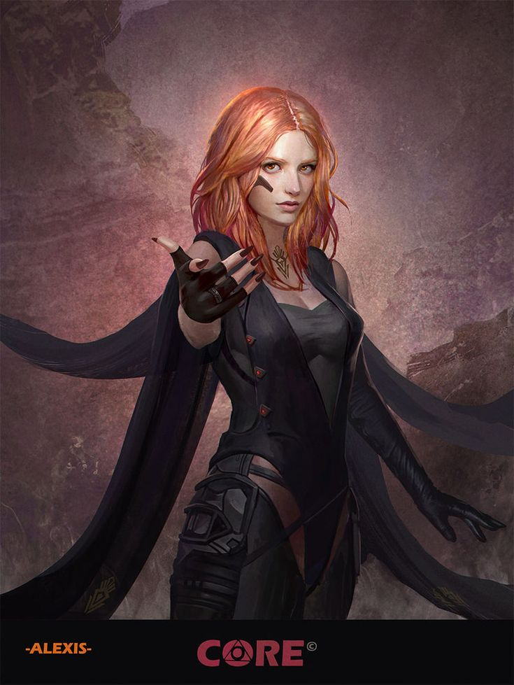 386 best fantasy art the women ii images on pinterest character alexis by gerryarthur on deviantart fantasy charactersfemale characterscartoon charactersdeviant artcharacter voltagebd Images